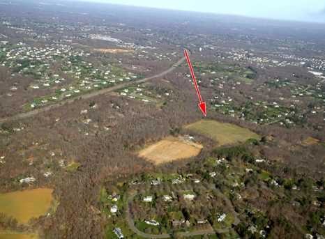 0 Yellowbrook Rd - Photo 35