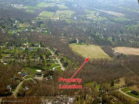 0 Yellowbrook Rd - Photo 11