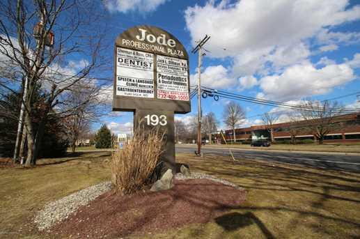 193 Route 9 #2a - Photo 2