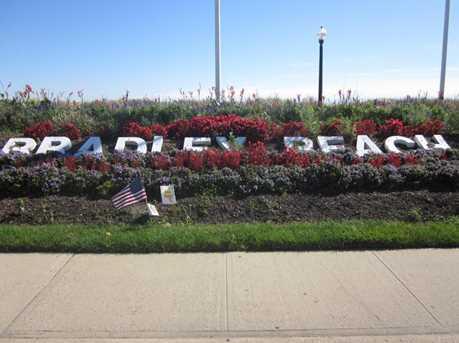 401 McCabe Ave - Photo 27