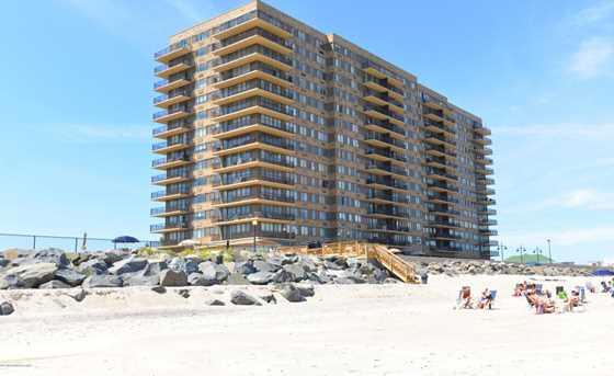Monmouth Beach Nj 07750 55 Ocean Avenue 4d Photo 1