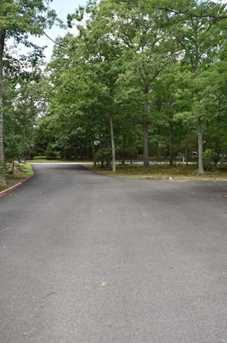 20 Forest Edge Drive - Photo 43