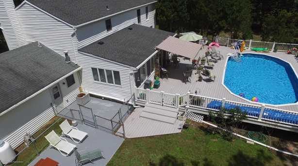 20 Forest Edge Drive - Photo 49