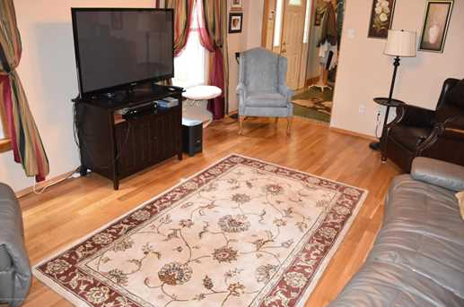 20 Forest Edge Drive - Photo 33