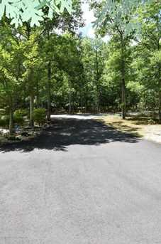 20 Forest Edge Drive - Photo 4