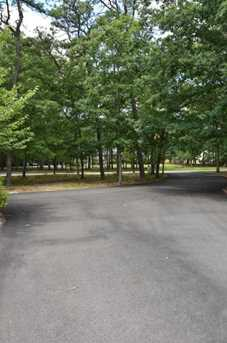 20 Forest Edge Drive - Photo 44