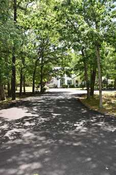 20 Forest Edge Drive - Photo 5