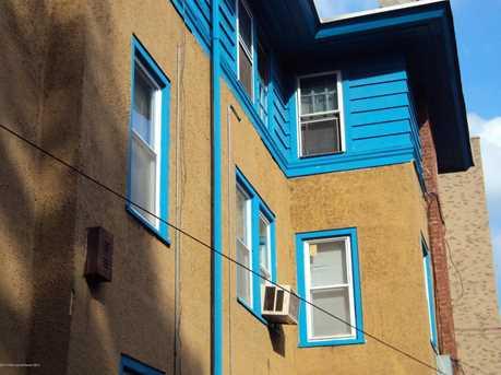 11 Westfield Avenue S - Photo 8