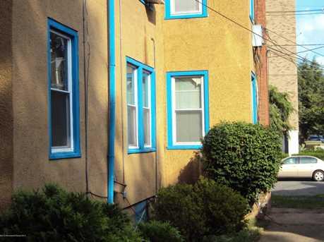 11 Westfield Avenue S - Photo 7