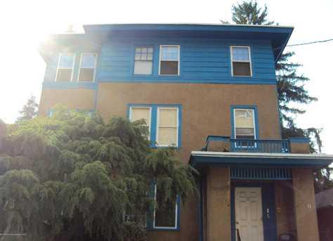 11 Westfield Avenue S - Photo 1