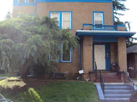 11 Westfield Avenue S - Photo 3