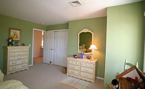 811 Ensign Drive - Photo 23
