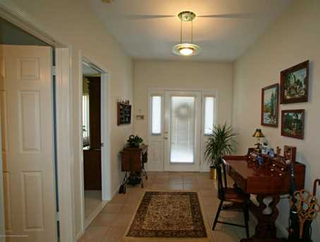 811 Ensign Drive - Photo 15