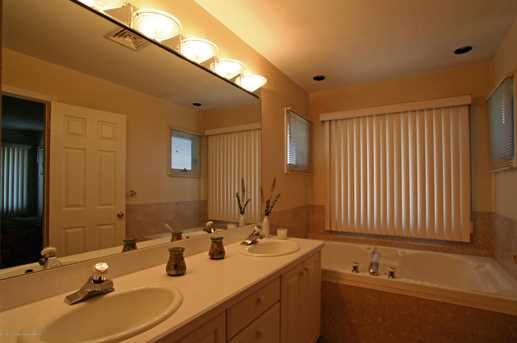 811 Ensign Drive - Photo 22