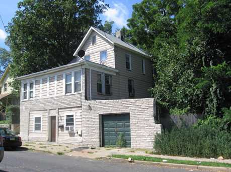 614 Pine Street - Photo 1