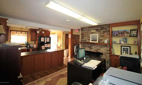 1 Howell Rd - Photo 11
