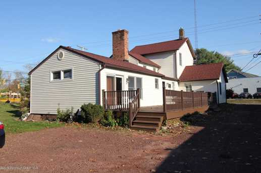 1 Howell Rd - Photo 3