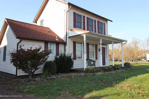 1 Howell Rd - Photo 1