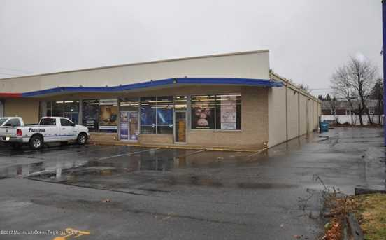 919 US 130 N - Photo 15