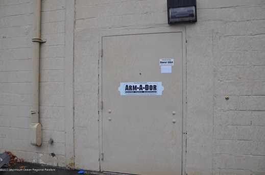 919 US 130 N - Photo 25