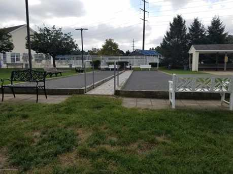 7 Fennel Court - Photo 19