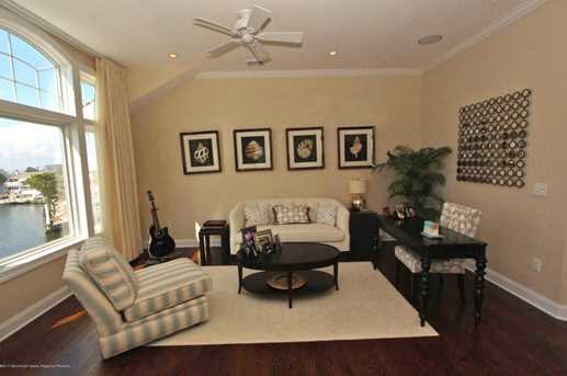 355 Orlando Drive - Photo 82