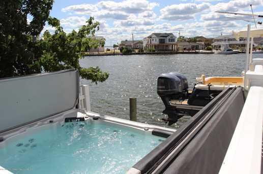 355 Orlando Drive - Photo 17