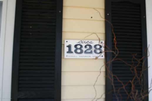 448 Adelphia-Farmingdale Road - Photo 37