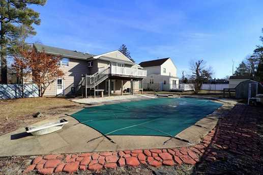 Homes For Rent In Beachwood Nj