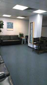279 3rd Ave #504 - Photo 3