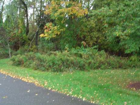 8 Fitzpatrick Run - Photo 9