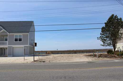 1307 Mill Creek Road - Photo 5