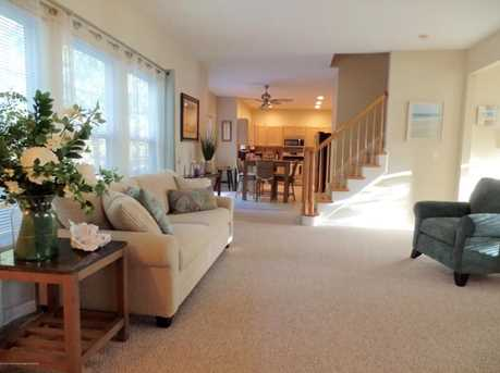 2 Country Woods Lane - Photo 4