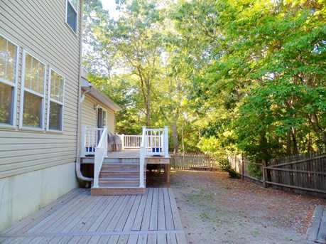 2 Country Woods Lane - Photo 38