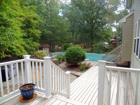 2 Country Woods Lane - Photo 41