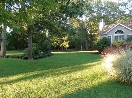 2 Country Woods Lane - Photo 44
