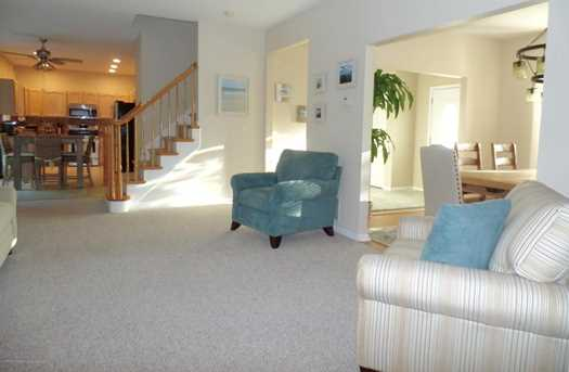 2 Country Woods Lane - Photo 7