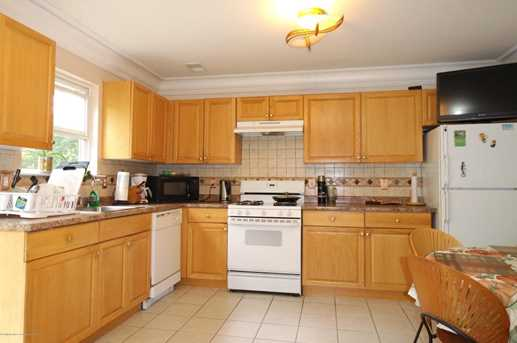 53 Waterview Drive #1000 - Photo 2