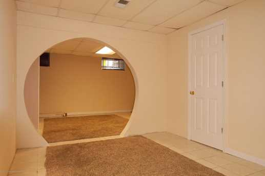53 Waterview Drive #1000 - Photo 19