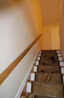 53 Waterview Drive #1000 - Photo 11