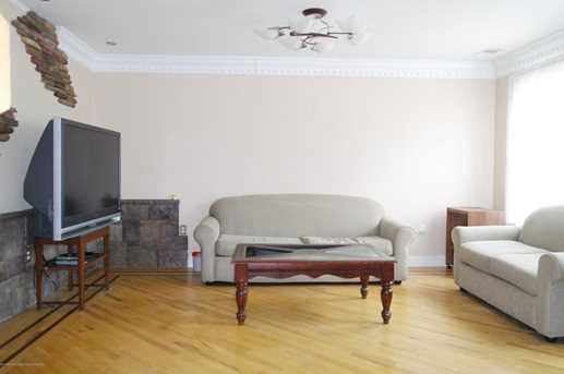 53 Waterview Drive #1000 - Photo 3