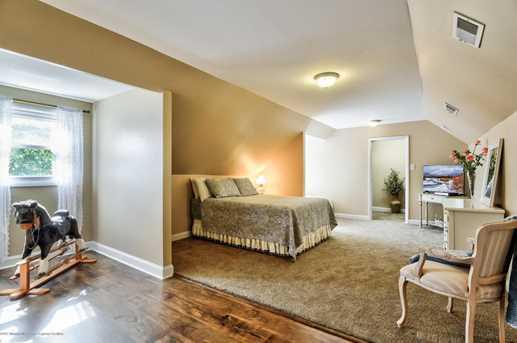 625 Dogwood Terrace - Photo 30