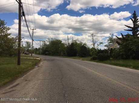 304 Cala Breeze Way W - Photo 4
