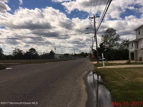 304 Cala Breeze Way W - Photo 3