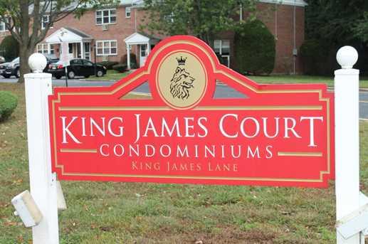 4 King James Lane - Photo 14