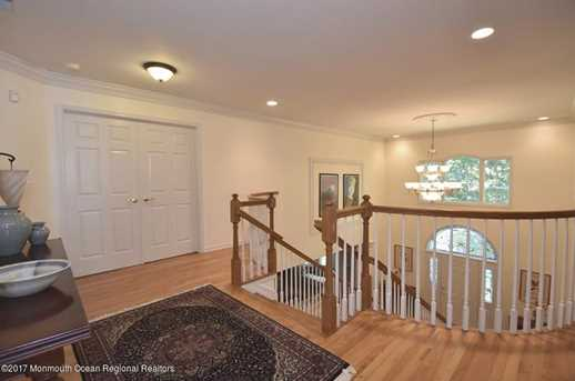 1571 Holly Boulevard - Photo 21