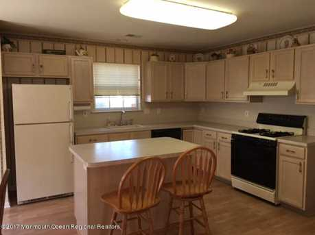 2503 Spring Hill Drive - Photo 10