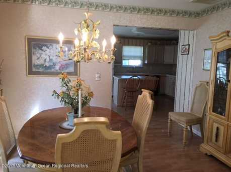 2503 Spring Hill Drive - Photo 7