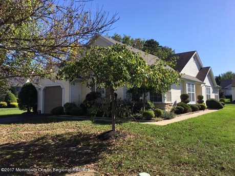 2503 Spring Hill Drive - Photo 1