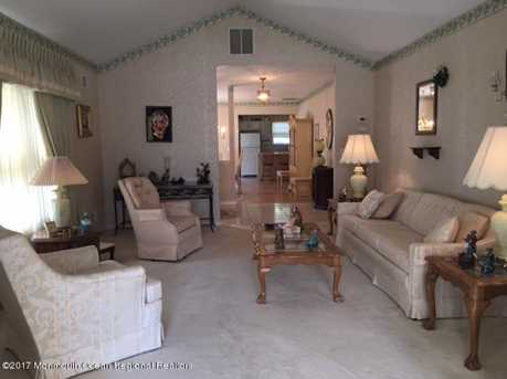 2503 Spring Hill Drive - Photo 5